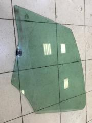 Запчасть стекло дверное переднее левое Citroen Berlingo