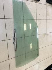 Запчасть стекло дверное переднее левое Lada 2113