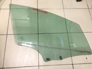 Запчасть стекло дверное переднее правое Peugeot 407