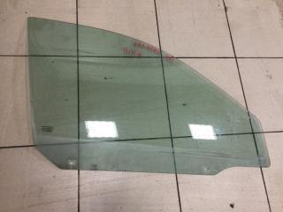 Запчасть стекло дверное переднее правое Hyundai Elantra