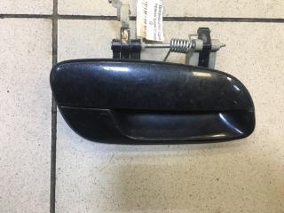 Запчасть ручка двери внешняя задняя правая Hyundai Elantra