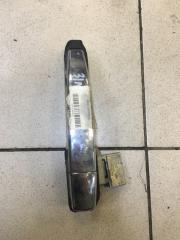 Запчасть ручка двери внешняя задняя левая Opel Antara