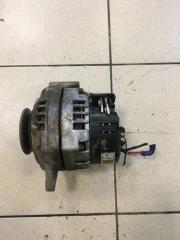 Запчасть генератор Lada 2107