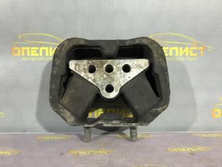 Запчасть подушка двигателя задняя Opel Vectra