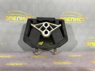 Запчасть подушка двигателя задняя Opel Astra