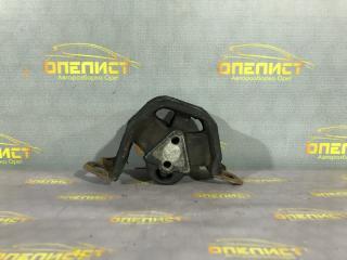 Запчасть подушка двигателя левая Opel Vectra