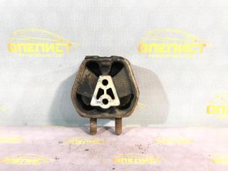 Запчасть подушка двигателя левая Opel Ascona