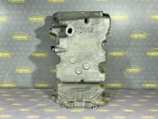 Запчасть поддон двигателя Opel Insignia OPC