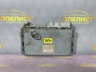 Запчасть блок управления abs Opel Vectra
