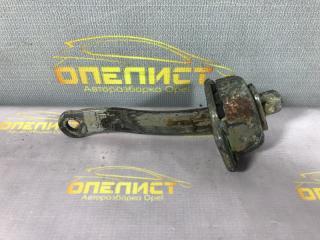 Запчасть ограничитель двери задний Opel Omega