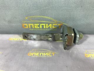 Запчасть ограничитель двери передний Opel Frontera