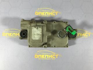 Запчасть активатор замка двери задний левый Opel Frontera