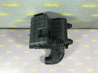 Запчасть корпус воздушного фильтра Opel Frontera