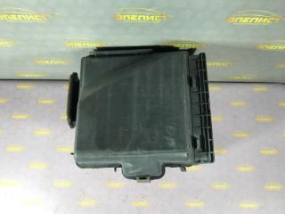 Запчасть корпус воздушного фильтра Opel Sintra