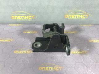 Запчасть петля двери передняя правая Opel Insignia