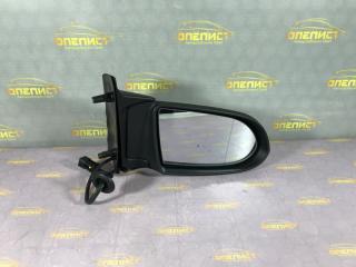 Запчасть зеркало заднего вида правое Opel Zafira