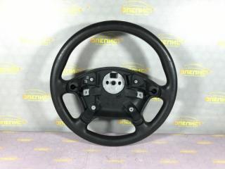 Запчасть руль Opel Vectra