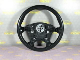 Запчасть руль Opel Omega