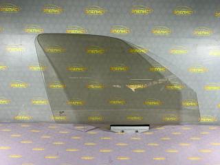 Запчасть стекло двери переднее правое Opel Kadett