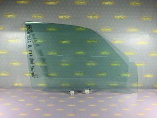 Запчасть стекло двери переднее правое Opel Frontera