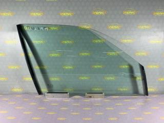 Запчасть стекло двери переднее правое Opel Omega
