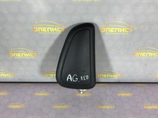 Подушка безопасности в сиденье левая Opel Astra