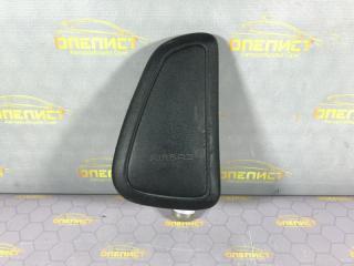 Запчасть подушка безопасности в сиденье левая Opel Zafira