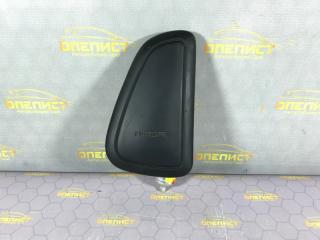 Запчасть подушка безопасности в сиденье левая Opel Vectra