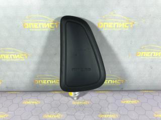Запчасть подушка безопасности в сиденье правая Opel Astra