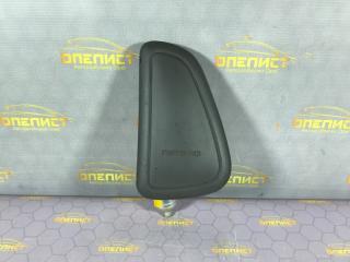 Запчасть подушка безопасности в сиденье правая Opel Corsa