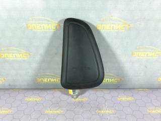Подушка безопасности в сиденье правая Opel Vectra
