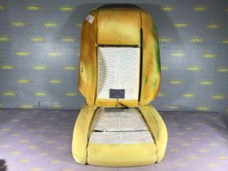 Запчасть подогрев сиденья Opel Mokka