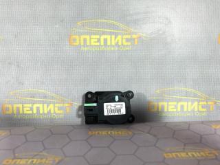 Запчасть сервопривод заслонки печки Opel Mokka