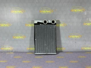 Запчасть радиатор печки Opel Insignia