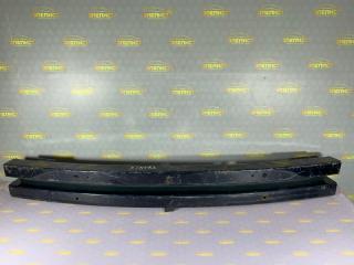 Запчасть усилитель бампера передний Opel Sintra