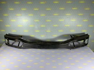 Запчасть усилитель бампера передний Opel Senator
