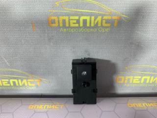Запчасть кнопка стеклоподъемника Opel Mokka