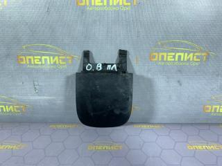 Запчасть заглушка порога передняя левая Opel Omega