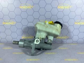 Запчасть главный тормозной цилиндр Opel Astra