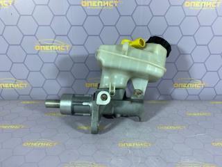 Запчасть главный тормозной цилиндр Opel Insignia