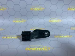Запчасть датчик распредвала Opel Insignia