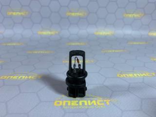 Запчасть датчик температуры воздуха Opel Omega