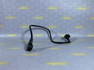 Запчасть датчик детонации Opel Vectra