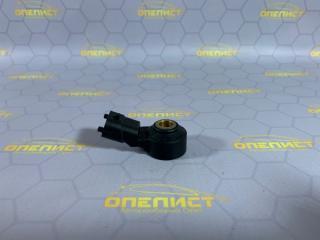 Запчасть датчик детонации Opel Corsa