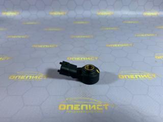 Запчасть датчик детонации Opel Antara