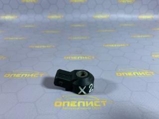 Запчасть датчик детонации Opel Omega