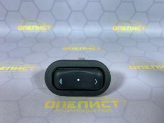 Запчасть кнопка стеклоподъемника передняя правая Opel Astra
