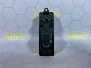 Запчасть кнопка стеклоподъемника задняя Opel Frontera