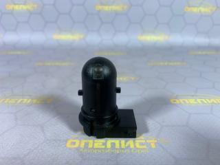 Запчасть датчик солнечного света Opel Astra