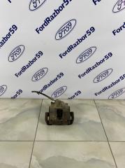 Запчасть суппорт передний правый Ford Fusion 2002-2012